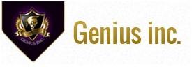 Genius inc